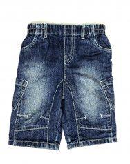 Pantalon Next 3-6 luni