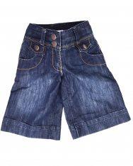 Pantaloni 3/4 Next 5 ani
