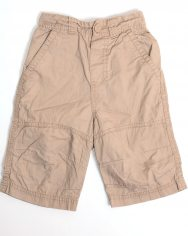 Pantaloni 3/4 Next 18-24 luni
