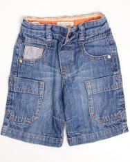 Pantaloni scurti Debenhams 12-18 luni