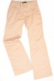 Pantaloni Gap 12 ani