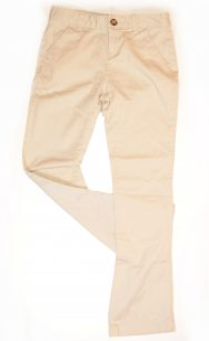 Pantaloni Old Navy 12 ani