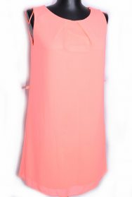 Rochie Atmosphere marime 34