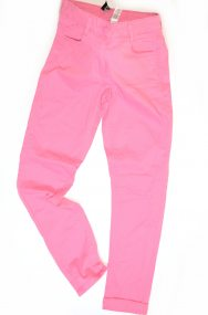 Pantaloni St.Bernard 12-13 ani