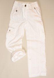 Pantaloni C&A 9 ani