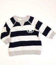 Bluza H&M 4-6 luni