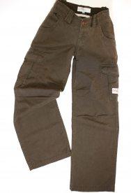 Pantaloni O neill 10 ani