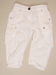Pantaloni 3/4 Next 8 ani