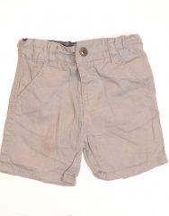 Pantaloni scurti 9 luni
