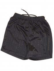 Pantaloni scurti 8-9 ani