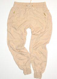Pantaloni Zara 11-12 ani