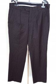 Pantaloni Zara marime W38