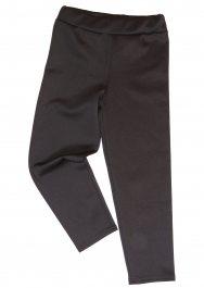 Pantaloni 7-8 ani