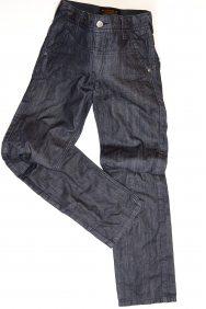 Pantaloni Okaidi 12 ani
