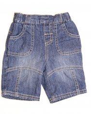 Pantaloni Next nou nascut