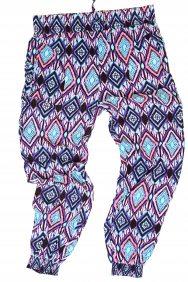 Pantaloni Y.d 12-13 ani
