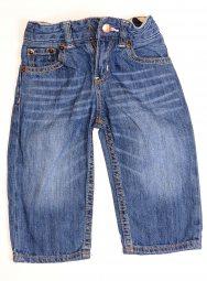 Pantaloni Gap 12-18 luni