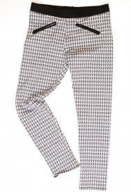 Pantaloni Marks&Spencer 8-9 ani