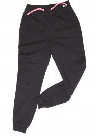 Pantaloni trening Matalan 8-9 ani
