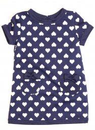 Bluza tip rochita Y.D 9-12 luni