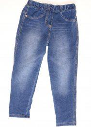 Pantaloni Next 5-6 ani