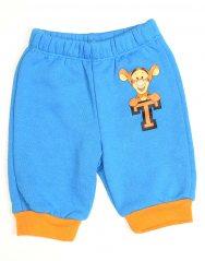 Pantaloni trening Disney 3-6 luni