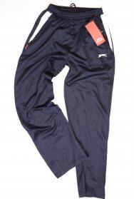 Pantaloni trening Slazenger 9-10 ani