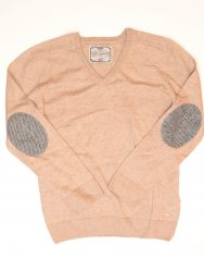 Pulover Zara 7-8 ani