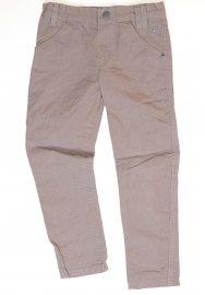 Pantaloni Debenhams 4-5 ani