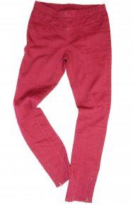 Pantaloni Inside 11-12 ani