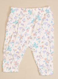 Pantaloni F&F 3-6 luni