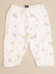 Pantaloni Debenhams 0-3 luni