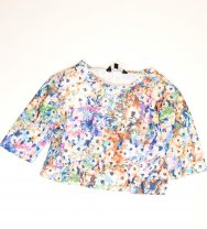 Bluza New Look 10-11 ani
