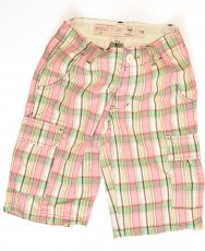 Pantaloni scurti New Look marime W28