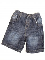 Pantaloni scurti 18-23 luni