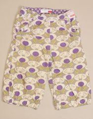 Pantaloni Name It. 9-12 luni