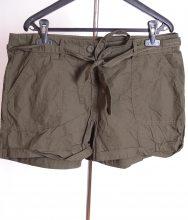 Pantaloni scurti Atmosphere marime 42