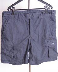 Pantaloni scurti Trespass marime S