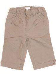 Pantaloni JBC 6 luni