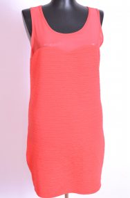 Rochie Forever 21 marime L