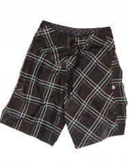 Pantaloni scurti 9-10 ani