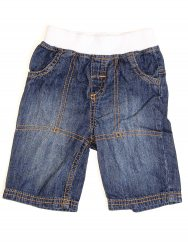 Pantaloni scurti Next 0-3 luni
