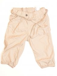 Pantaloni H&M 9 luni