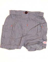 Pantaloni scurti Marks&Spencer 6-9 luni