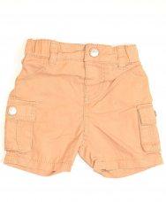Pantaloni scurti Bhs 0-3 luni