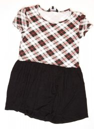 Tricou tip rochita New Look 10-11 ani