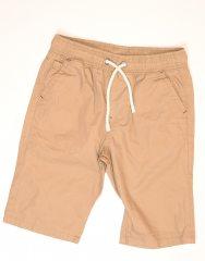 Pantaloni scurti Next 12 ani