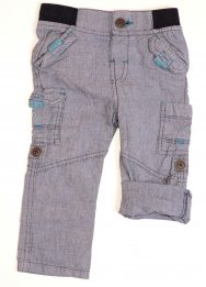 Pantaloni M&Co. 12-18 luni
