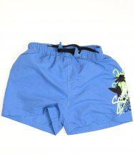 Pantaloni scurti Urban 5-6 ani
