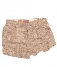 Pantaloni scurti Mamas&Papas 3-6 luni